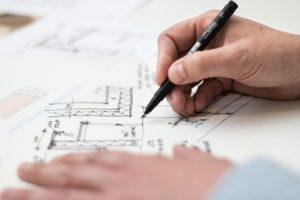 Huseftersynsordning og ejerskifteforsikring