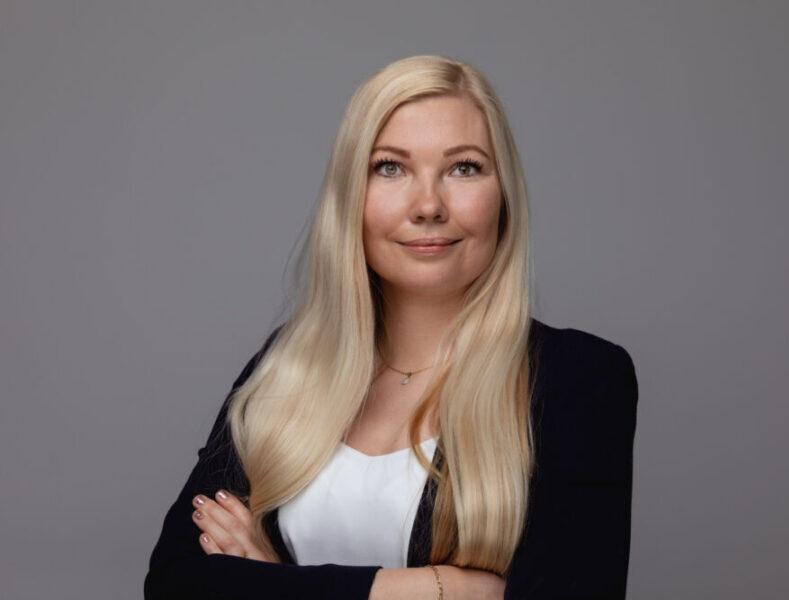 20210212-Chanie Rasmussen0025