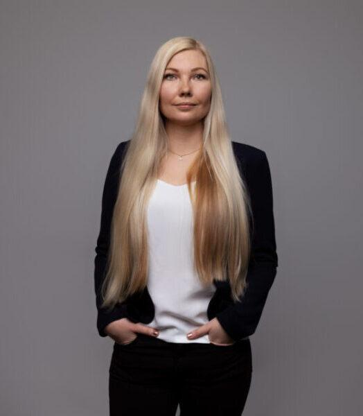 20210212-Chanie Rasmussen0053
