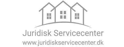 Juridisk Servicecenter_log – lille