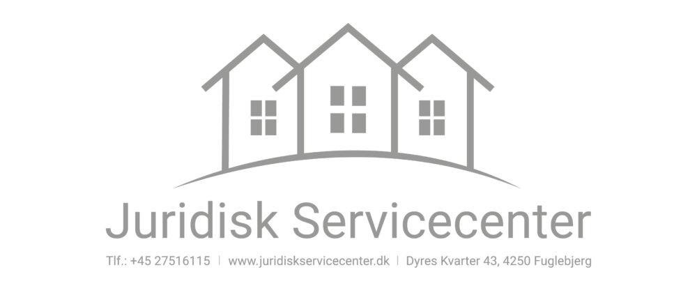 Juridisk servicecenter_Facebookcover ny_851x360px RGB jpg_Tegnebræt 1