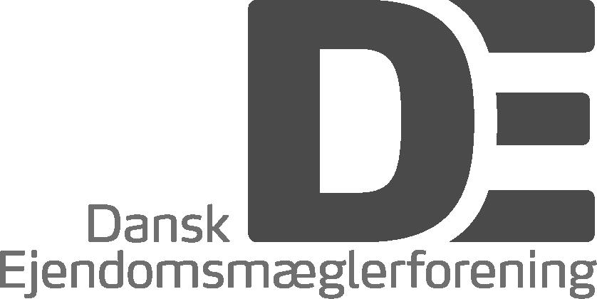 de-logo-mørkegrå
